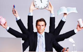 Может ли оплата по совмещению должности работником быть меньше мрот 2018
